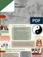 11 clase 31 de marzo.pdf