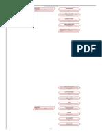 PERT.pdf