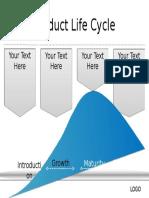 PPP DVol5 TXT Presentation Diagram 30