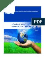 Standar Audit Intern Pemerintah Indonesia_3.pdf