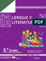 Lengua_3.pdf
