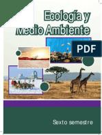 Ecologia_y_ma libro.pdf