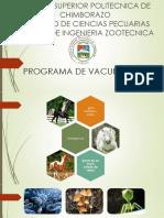 Expo Sanitario (2)