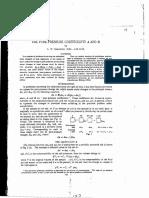 183191490-Skempton-pore-pressure-coefficients-A-and-B-pdf.pdf