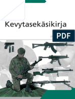 Kevytasekasikirja_netti