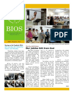 LGI Bios Jan 2017
