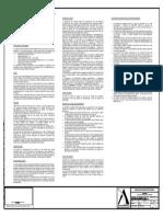 Estructura via España (f)-Es-9