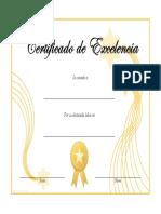 cert-exc1.pdf