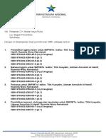 ISBN Media Karya Putra 21Sep