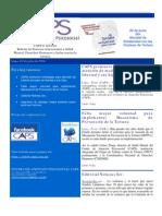Boletin CAPS Te Informa - 020710