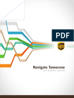 UPS_FINAL_2015-processed.pdf