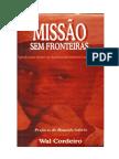 Missões Sem Fronteiras - Wal Cordeiro.pdf
