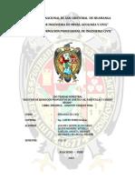 vasquez 01.pdf
