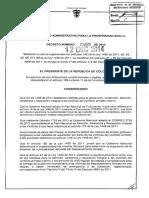 ATENCION HUMANITARIA VICTIMAS decreto-2569-12-diciembre-2014.pdf