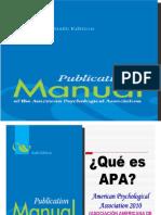 2.-Manual-APA.ppt