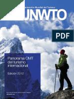 76-panorama_omt_turismo_internacional_2012.pdf