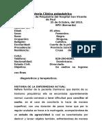 historiaclinicasiquiatrica-110502121711-phpapp02.docx