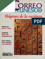 Orígenes de la escritura.pdf
