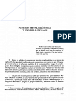 Metalenguaje.pdf