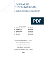 Jurnal-Buku-Harian-Dan-Siklus-Akuntansi.doc