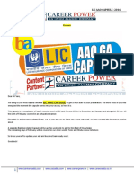 LIC-AAO-2016-CAPSULE-.pdf