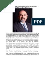 EL SISTEMA EVANGELÍSTICO DE INVITACIÓN.docx