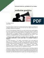 DECLARA Y CONFIESA EN POSITIVO.docx