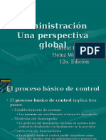Diapositivas18 (1).ppt