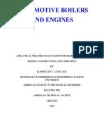 LOCOMOTIVE BOILERS & ENGINES_Llewellyn_ V_ Ludy-1920.pdf