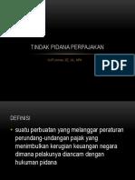 Brevet PPA STAN_KUP9_tindak pidana.pdf