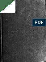 A.D.Sertillanges-La-Philosophie-Morale-de-Saint-Thomas-D-Aquin.pdf