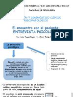 Entrevista-Psicológica.pptx