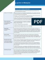 MLA499GudietofeedinggoatsinMalaysia2Englsh   Feed Intake, Energy Demands, Rumen health.pdf