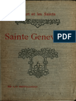 A.D.Sertillanges-Sainte-Genevieve.pdf