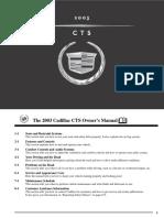 2003-Cadillac-CTS owner's manual.pdf