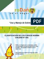 usoymanejodeextintores phpapp02