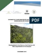 Cpi2 Iv15 Poa Microcuenca Rio Hondo(2)(1)