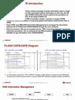 Flash CSFB Intro