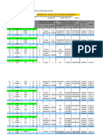 Manual Garantia Qual Analit Do Mapa Calc Inc 19mar13 14h39