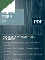 mrpimrpii-140220044759-phpapp01
