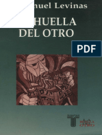 92796293-Levinas-E-La-Huella-Del-Otro.pdf