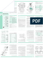 Flamgard+.pdf