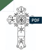 Ritual limpeza do aposento.pdf