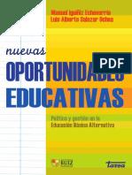 Iguiniz-Salazar NuevasOportunidadesEducativas TAREA