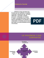 violencia-2.ppt