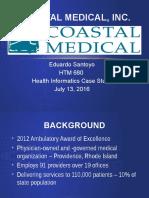 htm680 coastal medical e san rev