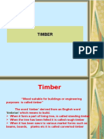 timber-ppt-130428065625-phpapp01-140202053341-phpapp01 (1)