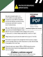 Door-Anchor_ES.pdf