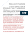 Plan Study of University Mie 300 Kata
