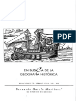 GarciaMartinez Bernardo - En busca de la Geografía Histórica.pdf